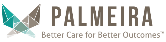 Palmeira Home Health